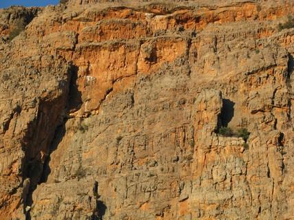 10 Syrinx, 170m Trad climb in Arapiles | theCrag